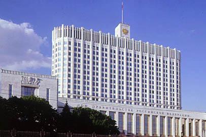 Задачи и показатели дальневосточных разделов госпрограмм одобрила правительственная комиссия