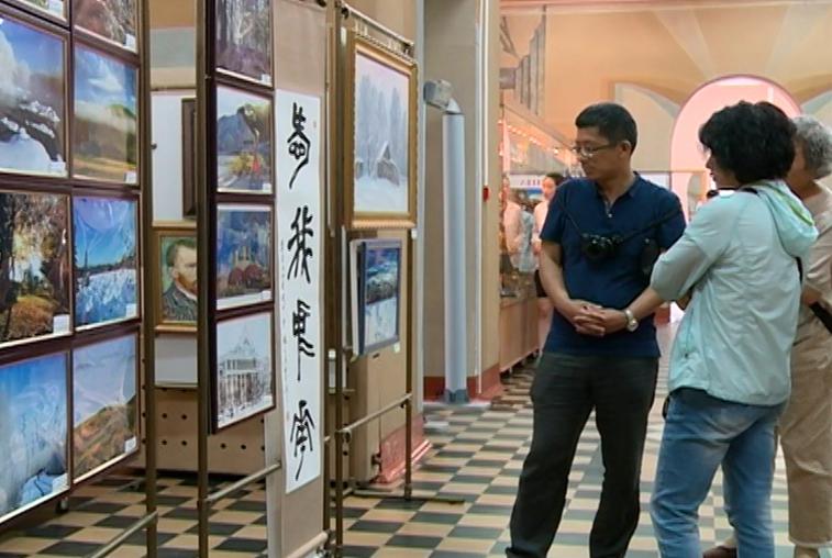 Условия для инвестирования в туристическую отрасль создают на Дальнем Востоке
