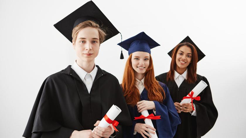 Выпускникам дальневосточных университетов могут назначить выплату в миллион рублей